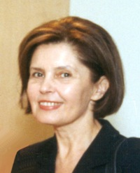 Marje Lohuaru