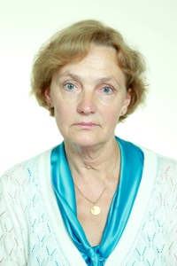 Niina Murdvee