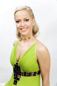 Angelika Mikk