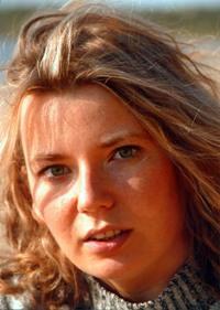 Oksana Sinkova