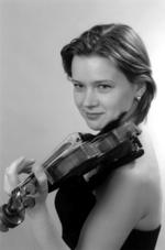 Sigrid Kuulmann-Martin