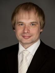 Juhan Tralla