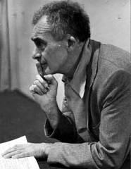 Roman Matsov
