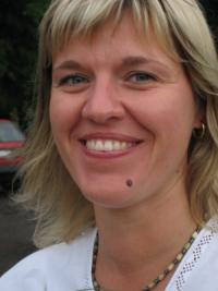Triin Koch