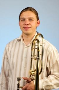 Andres Kontus