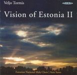 Vision of Estonia II