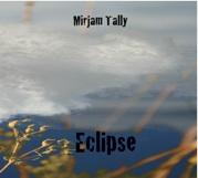 CD Eclipse